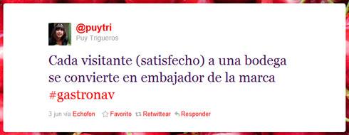 Twitter Empresas 04